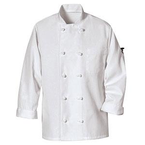Executive Chefs Coat